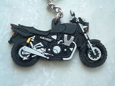 JUST IN YAMAHA XJR1300 XJR 1300 XJR1300SP SP KEYRING RUBBER