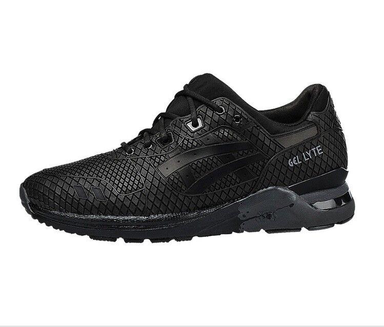 6c9575bb9a Gel-Lyte EVO Size 11 M US ASICS Men s nunsxr2255-Athletic Shoes ...