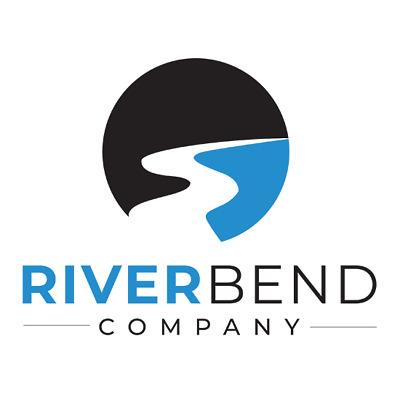 The Riverbend Company