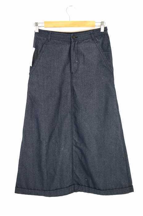Robe de chambre COMME des GARCONS WOMEN's Pants