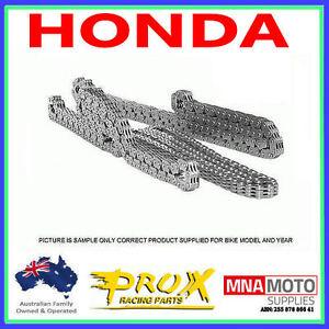HONDA-CRF450R-CAM-CHAIN-2002-2008
