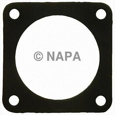 Fuel Injection Throttle Body Mounting Gasket-DOHC NAPA//FEL PRO GASKETS-FPG 60948