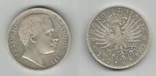 VITTORIO EMANUELE III - 2 Lire 1902 (2)