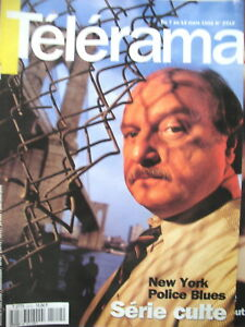 2512-NEW-YORK-POLICE-BLUES-JIM-SHERIDAN-NAOMI-KAWASE-LES-DARDENNE-TELERAMA-1998