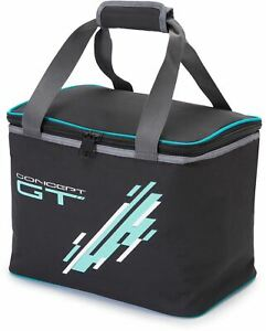 Leeda Concept GT Cool Bag / Carp Fishing Luggage