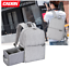 Camera-Bag-Backpack-Case-with-14-034-laptop-Compartment-for-Sony-Canon-Nikon-DSLR thumbnail 11
