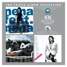 The Triple Album Collection von Nena (2012)