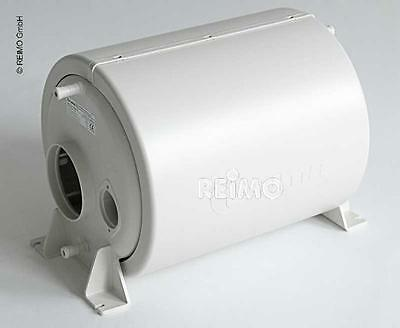 Truma-Therme 5l  Austauschbehälter - Ersatzbehälter von Truma