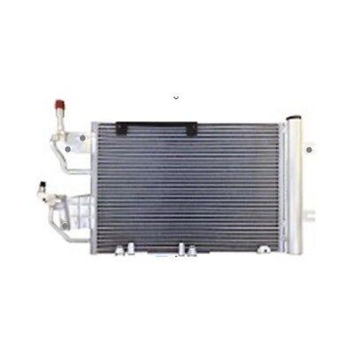 TO FIT VAUXHALL ASTRA H MK5//ZAFIRA B CDTI BRAND NEW CONDENSER AIR CON RADIATOR