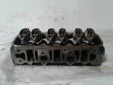 Cylinder Head 38l Fits 97 08 Grand Prix 1392504 Fits 1996 Pontiac