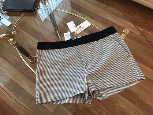Shorts Vanessa Bruno Shorts Vanessa Shorts Bruno gxwdrxq