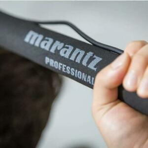 Marantz Audio Scope B9-C 4-Section 9-Foot Microphone Boom Pole with XLR Cable Ontario Preview