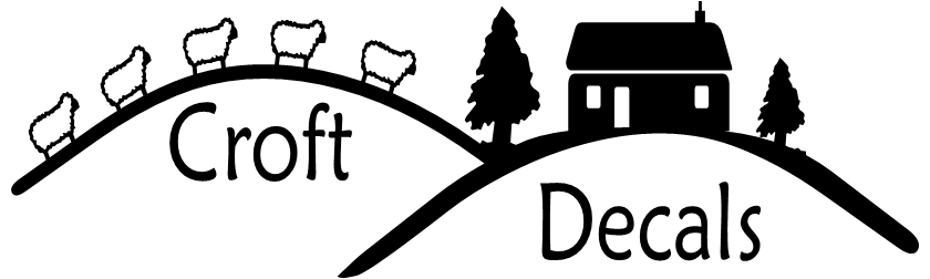 terranomade