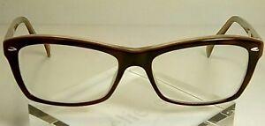 0f3b81706b Ray Ban RB 5255 5075 53  16-135 Eyeglass Sunglass Frames