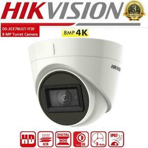 Best Security Cameras 2018 | eBay