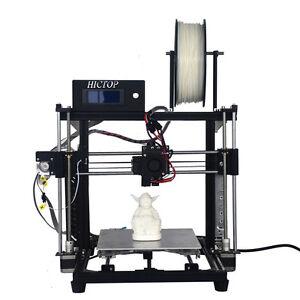 HICTOP-3D-Printer-24V-Auto-Leveling-Prusa-I3-Desktop-3D-Printer-Aluminum-3DP-12
