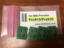 Toner Chip For Use In Lexmark X203A21G X203A11G X203n X204n Refill 4pk