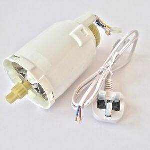 Kenwood Major Motor Upgrade Kit A907 KM250 1000 watt Self Install