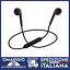 AURICOLARI-bluetooth-sport-compatibili-con-android-e-iphone-cuffie-wireless miniatura 8