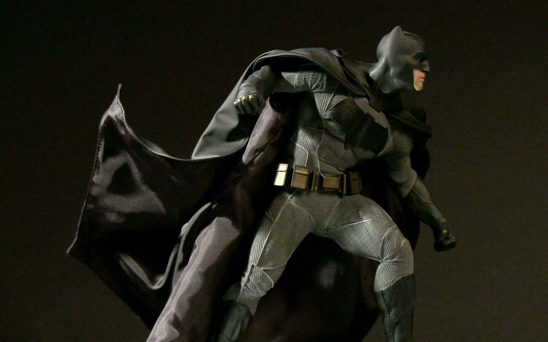 Batman   superman dawn justiz dc sammelobjekte (batman)