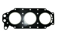NIB Johnson Evinrude 60-65-70-75 HP Gasket Cylinder Head 313413 Sierra 18-2960
