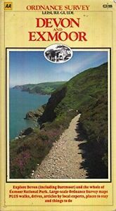 MB-Devon-and-Exmoor-Ordnance-Survey-Leisure-Guide-Ords