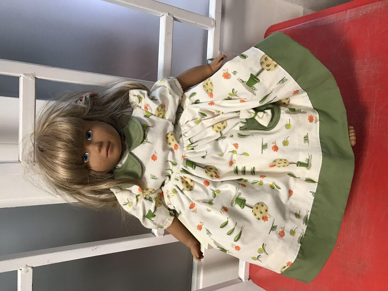 Artista Bambola vinile bambola 48 CM. OTTIMO stato.