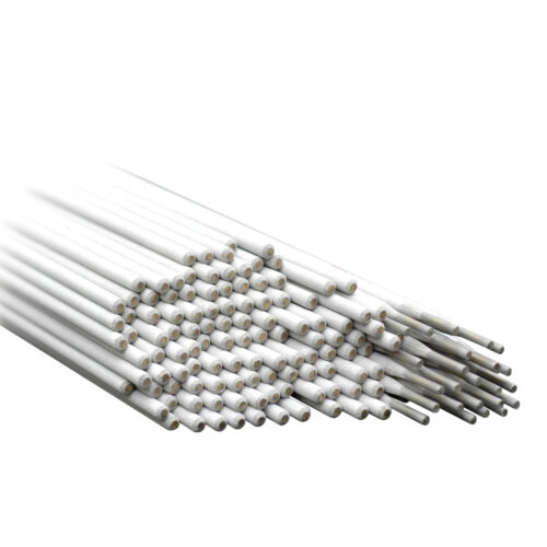 Schweißelektrode Mo309 Schwarz//Weiss Stabelektrode 2.0mmx300 4kg Elektroden
