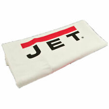 Jet 708701 Replacement 5 Micron Filter Bag For Dc 650 Dust Collector Shop Vacuum