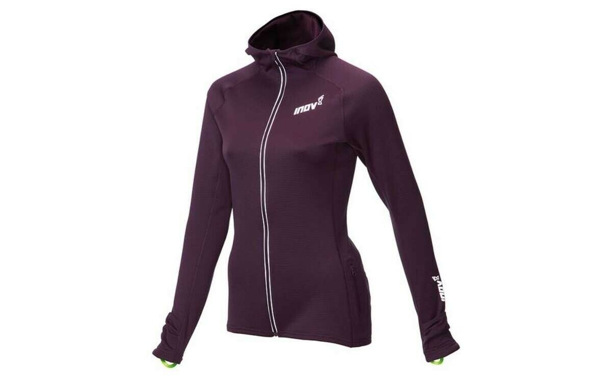 Inov-8 Technical Mid Hoodie W - damen mid layer, base, running top