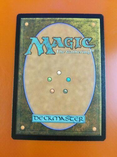 Details about  /1x Find //// FinalityGuilds of RavnicaMTG Magic Cards