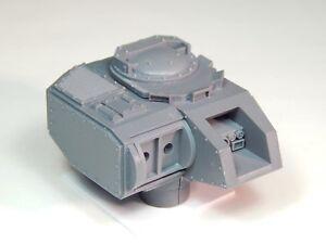Marksman-Dual-Weapon-Turret
