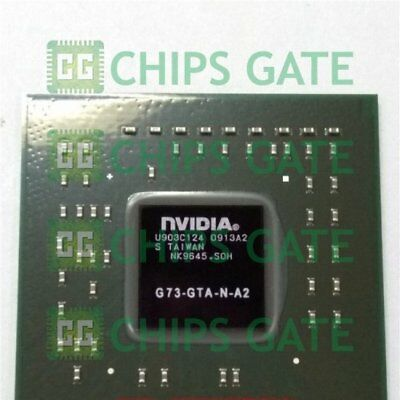 1PCS Brand New G73-GTA-N-A2 BGA Chips IC Chipset chip