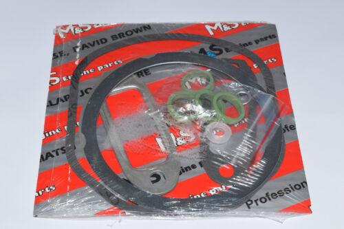 Zylinderkopfdichtung Deutz FL912 913 Dichtsatz Dichtungssatz Kopfdichtsatz incl