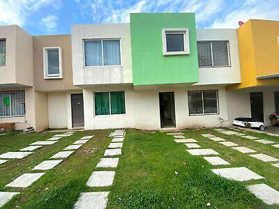 Se Casa Dentro de Fraccionamiento Privado con Areas Verdes en Torreon Nuevo