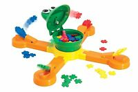 Mr. Mouth Feed The Frog Game , New, Free Shipping on sale
