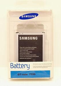 Batteria-originale-Samsung-Galaxy-Note-2-N7100-N7100i-in-blister-con-garanzia
