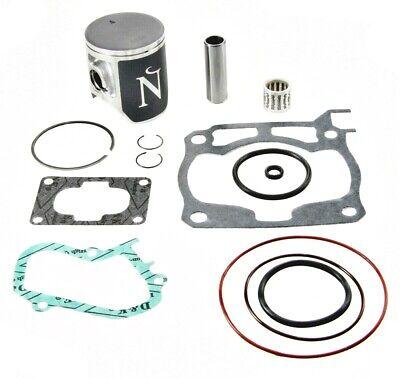 2005-2014 Yamaha YZ125 Namura Top End Rebuild Piston Kit Rings Gaskets Bearing C