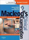 Macleod's Clinical Examination von Fiona Nicol, Colin Robertson und Graham Douglas (2013, Taschenbuch)