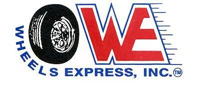 WheelsExpressInc