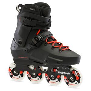 Rollerblade Twister Edge X Inline Skates      07101200