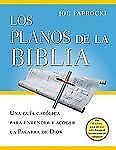 Los planos de la Biblia / The Bible Blueprint: Una guia catolica para entender y