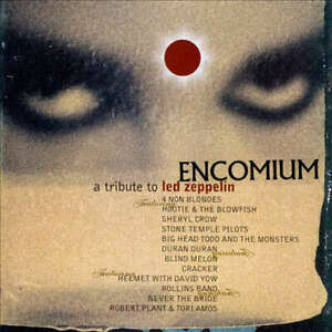 Various-encomium-a-Tribute-to-Led-Zeppelin-CD-CD-5658