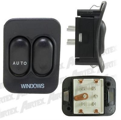 Fits 1995-97 Nissan Altima Master Power Window Switch Airtex 1S7304