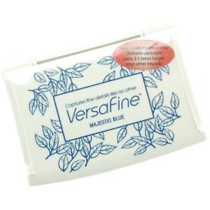 Versafine-Oil-Based-Pigmet-Ink-Majestic-Blue