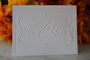 Thank-You-Cards-Baby-Shower-Wedding-Graduation-Set-of-10-20-50-amp-100