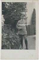 Foto/AK Oberleutnant von Fleissner ??? 5.I.R. 1.WK (i363)