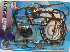 KR-Motorcycle-engine-complete-gasket-set-KAWASAKI-KLR-600-B-85-89