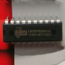5PCS EMA06N03N A06N03N TO-252 Professional IC chip electronic components