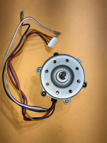 New OEM Delonghi NE1699 air conditioner fan motor PAC N115EC and more models